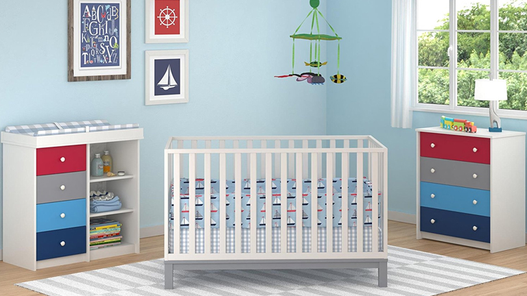 Baby Changing Table Things To Remember When Buying One Baby Palace - Baby changing table requirements