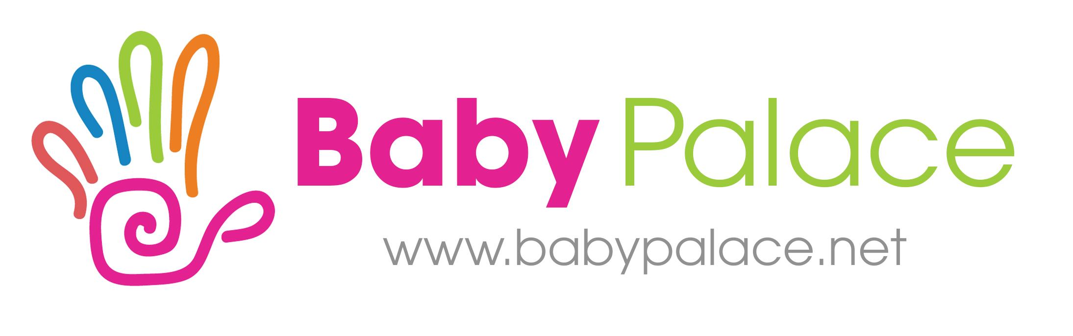 BabyPalace.net